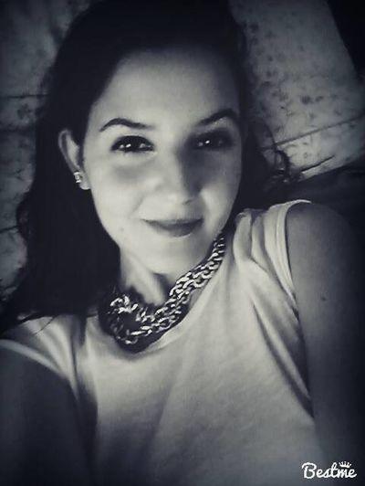 Relaxing Taking Photos Hi! That's Me Enjoying Life Hello World Eyes Elegant Model Pose Jewels Sexyness Sweet Girl Sexygirl Sexylips Italiangirl Eyes Are Soul Reflection Latingirl Sexyeyelook Sicilian Girl Sexyeye Sexyeyes Europeangirl Sensualgirl Sexylip Smile