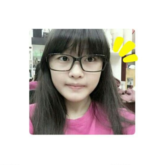 Dangquynhhuong Relax Time  First Eyeem Photo Beautiful Girl Relax EyeEm Cute Girl Longtimenoselfie Love