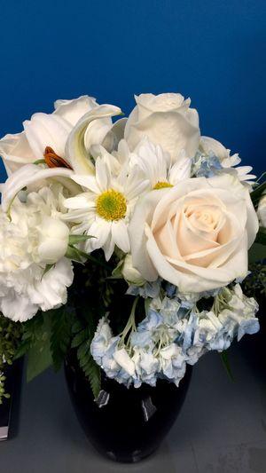 Bouquet Bunch Of Flowers Beauty In Nature Freshness Flower Arrangement Eye4photography