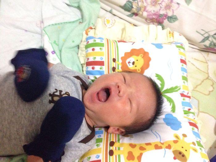 Peeeweee20 Ralph Vince Wun Baby