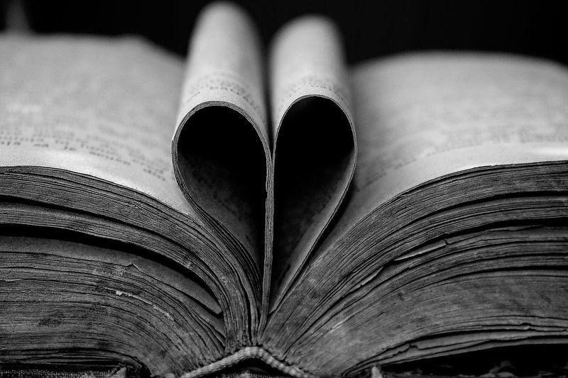 Book EyeEm