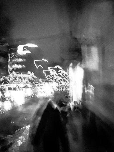 City Blurred Motion Carousel Celebration Christmas Decoration Close-up Horse Horseman Illuminated Indoors  Motion Night Real People Reflection Spooky Streetphotography