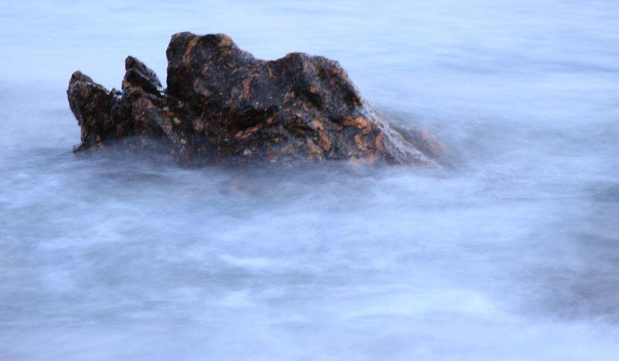 Il Pellicano Olbia. Motion blur Motioncamera Motion Art MotionCapture MotionShot Blurred Motion Motion Capture Motionphotography Motion Blur Sea Motion Motionblur