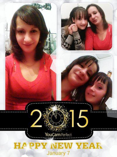Happynewyear2015 ?