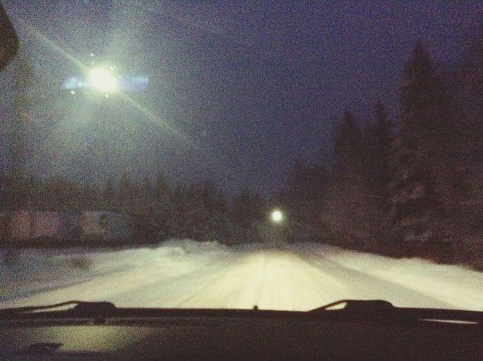Winter Day ❄️winter