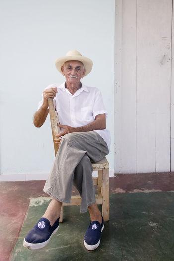 Vi Cuba Cuba
