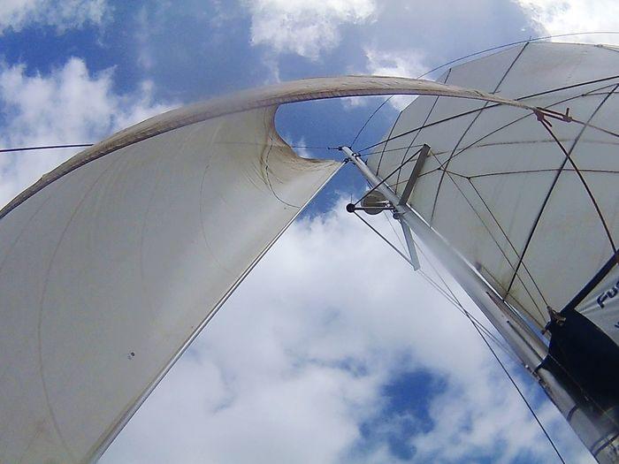 Islote De Lobos Sea Sea And Sky