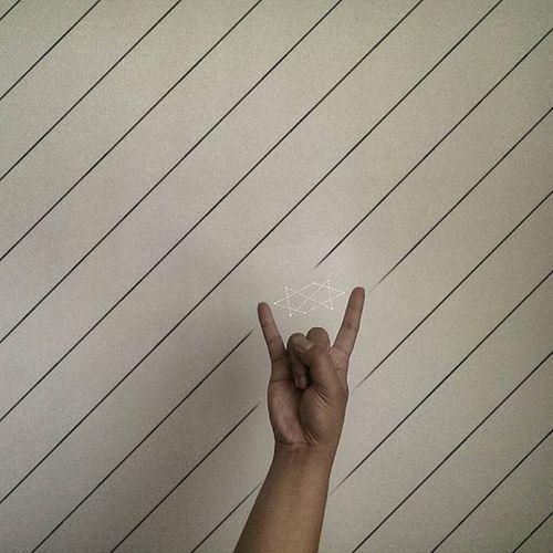 Go on! Rock your day! Break free! Instagramjustforfun Gadgetgrapher Digitalized Igdumai Rock Rockit Squaregrapher Deltvx_overlays Jan_overlays