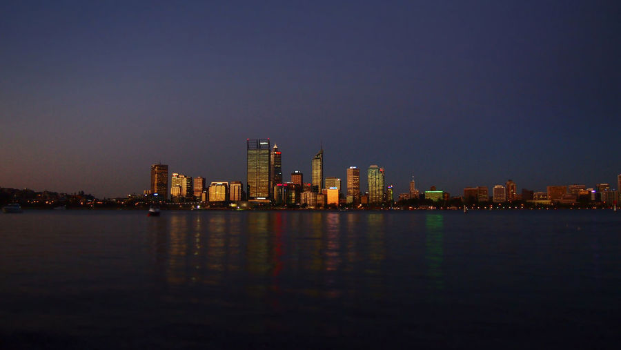 Perth golden skyline at sunset, Perth, Austraia Australia City Lights At Night Colourful Night Lights Night Photography Perth Perth Australia Perth Skyline Sightseeing Skyline Skyline At Night Travel Travel Photography Traveling Travelling Western Australia Architecture Australia & Travel Blue Building Exterior Built Structure City City Lights Cityscape Clear Sky Illuminated Modern Nature Night No People Outdoors River Sky Skyscraper Tourist Destination Travel Destinations Travelphotography Urban Skyline Water Waterfront