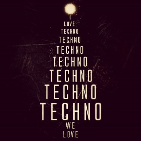 December Techno!! Hashtags Beat BEATS BestMonth Bumpin Techno Technomusic  Genre Goodmusic Technoislove Instagood Instamusic Jam Listentothis Love Musicistheanswer Melody Music Myjam Newsong Party Partymusic Photooftheday Picoftheday Bestoftheday remix repeat electronic track christmas