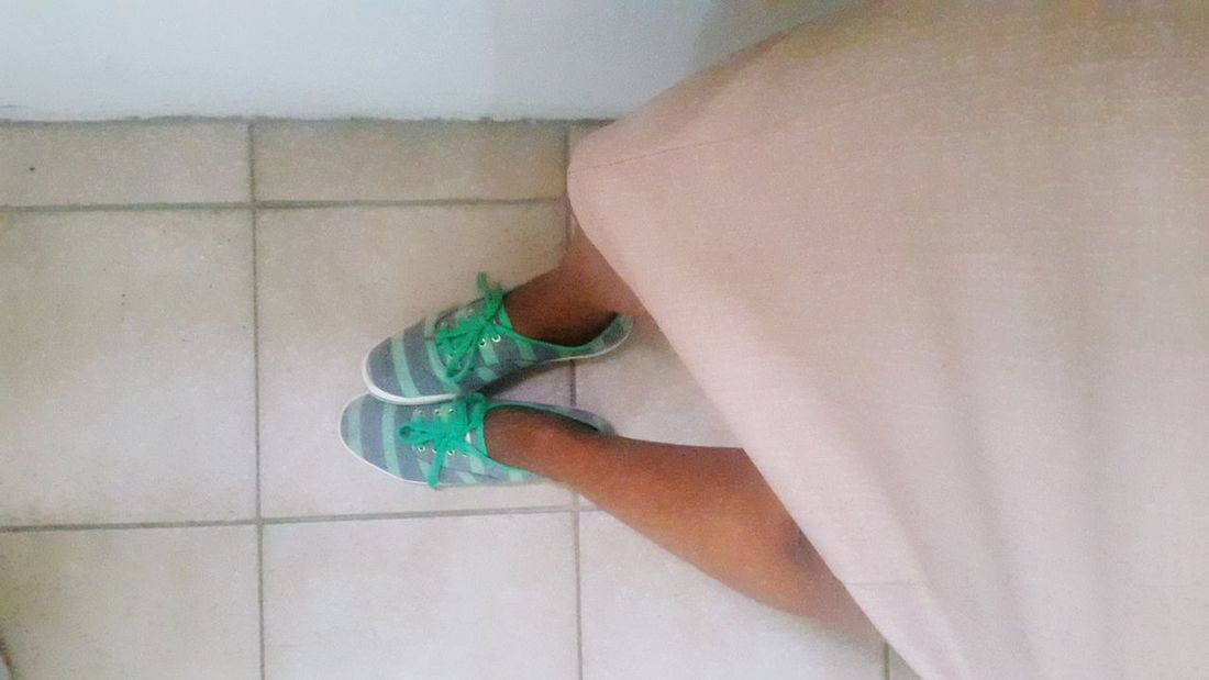 Rainy day attire... Rainy Days Keds Dress Work Addalittlecolour