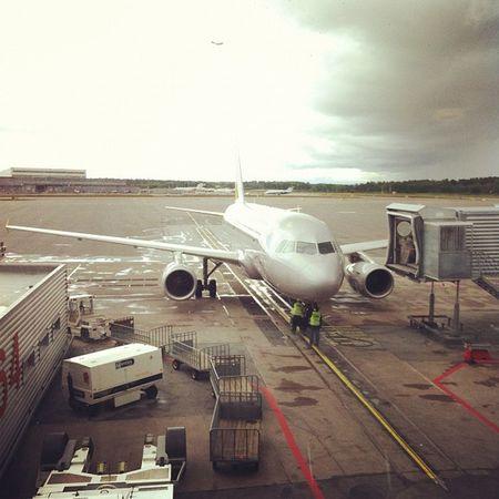 #arlanda #airport #stockholm #germanwings Airport Stockholm Germanwings Arlanda