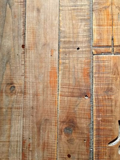 Backgrounds Full Frame Wood - Material Pattern Timber No People Hardwood Floor Wood Grain Textured  Day Outdoors Close-up