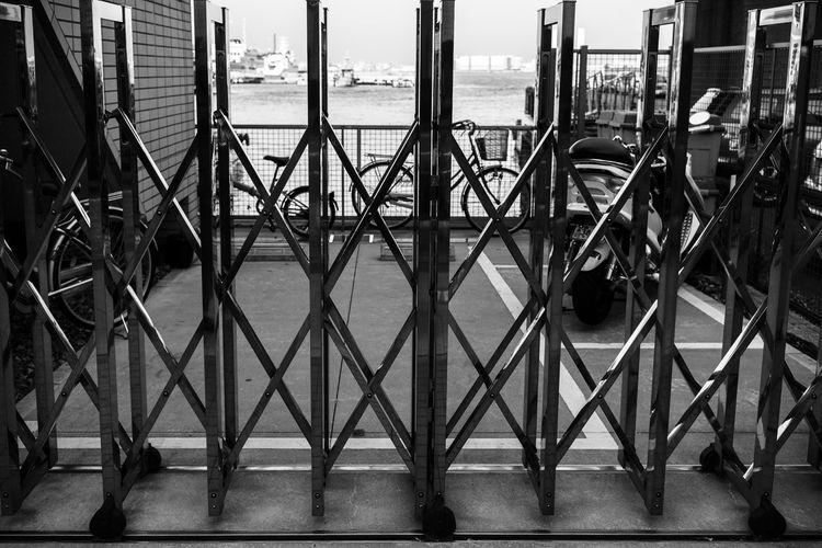 EyeEm Place Of Heart Place Of Heart Live For The Story Street Photography Yokohama Japan EyeEm
