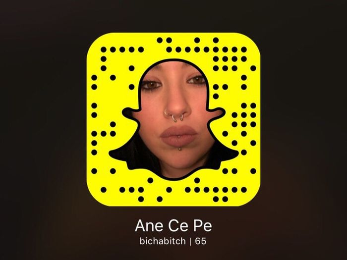 Follow me in Snapchat!!!😜💗👻 Girl Sexi  Sexygirl SPAIN Sexi Time Lips Beautiful Septum Peircing Piercings Snapchat