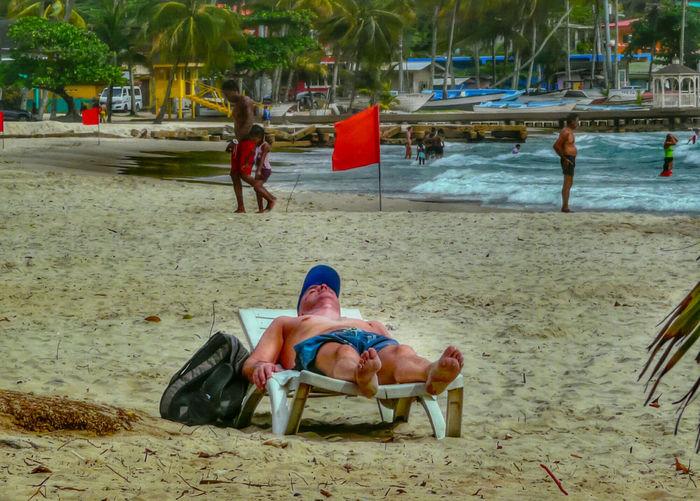 The Essence Of Summer. The Essense Of Summer The Essence Of Summer Maracas Beach Sun Bathing👙🌞 Trinidad And Tobago Beach Photography The Essence Of Summer - 2016 Eyem Awards The Essence Of Summer- 2016 EyeEm Awards