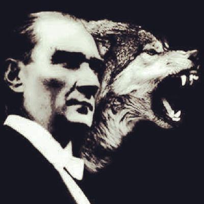İskenderun MHP Bozkurt Atatürk