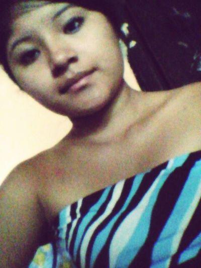 Hello<3