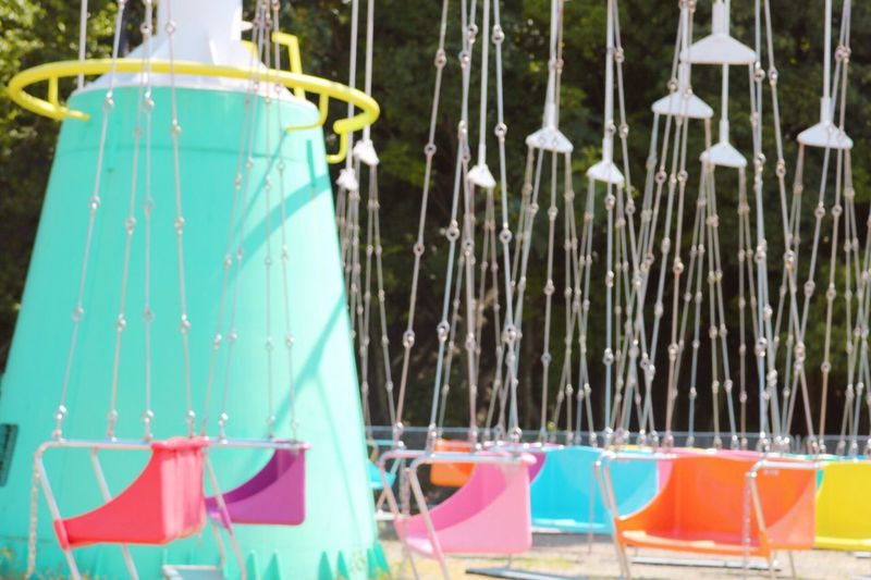 No People Day Multi Colored Hanging Outdoors Water Nautical Vessel Close-up Mix Yourself A Good Time