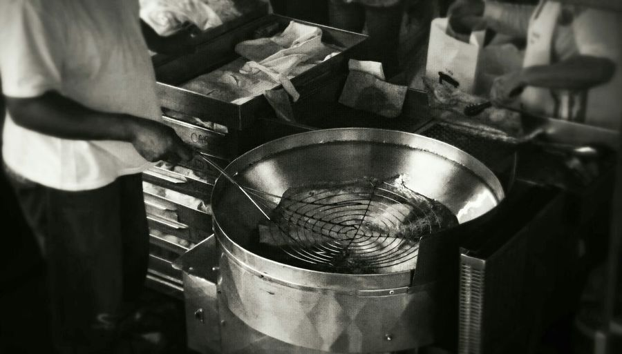 Pastel De Feira Foodphotography Blackandwhitephotography Notes From The Underground EyeEm Best Shots Black And White Eye4photography  Streetphotography Tadaa Community The Human Condition
