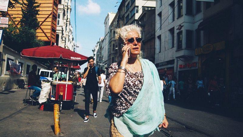 Snap A Stranger Street Photography Worldstreetphotography Streetphotography Istanbulstreetphotography