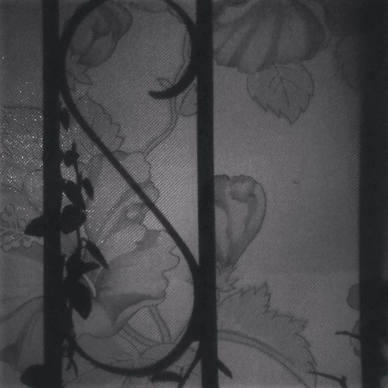 Through the glass. Newlife S for Solitude Strange Stress Solo Solitary Still Sorrow Sad Slow Strive  Straight Straightlines Solittle Somuch Something Someone Somanyhashtags Sigh Saturday Igersoftheday Igers Picoftheday Mustinstagram bnw blackandwhite bnwphotography blackandgrey grey