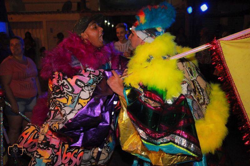 Carnaval 2017 Fabiomiquelino FotografiaNight Fotografos_brasileiros