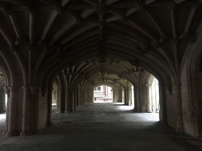 Arch Architecture Built Structure Picture Frame Architecture Lincoln's Inn London