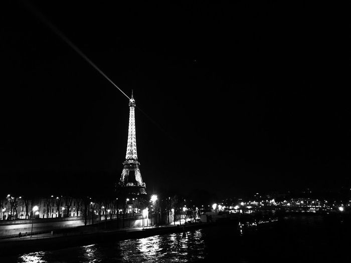 City of lights Architecture Travel Tower Water City Paris Eiffel Tower Toureiffel