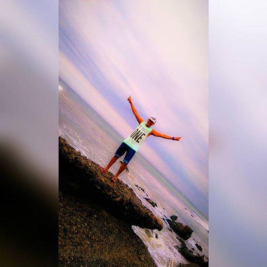 Puntasal  Beach Travesía Recorriendomundo Holidays