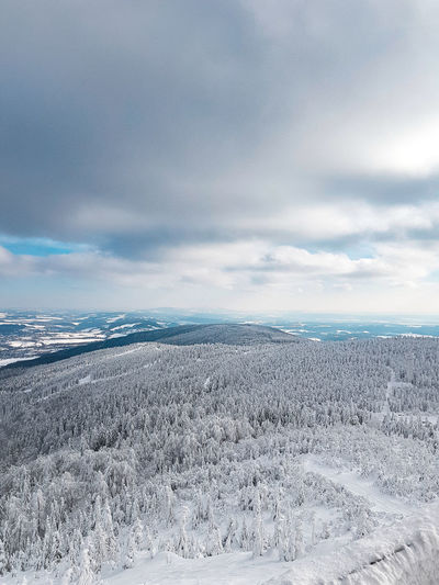 Photo taken in Liberec, Czech Republic