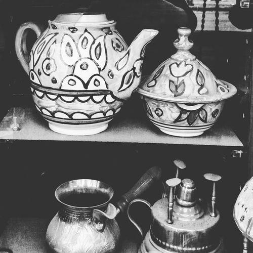 Black and White ◼◻ Walking Around Discover Your City Discovering Amman Jordan My Photography عمان وسط البلد الاردن