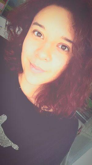 Hello, it's me 💜 First Eyeem Photo