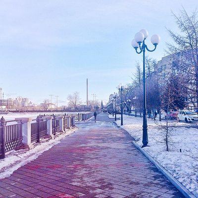 Екатеринбург набережная екб Spring Yekaterinburg Ekatfoto Iphoneartmobile Kostasleko