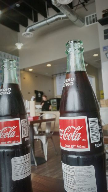 Product Photography Product Placement Food And Drink Red Coke And A Smile Coca~Cola ®