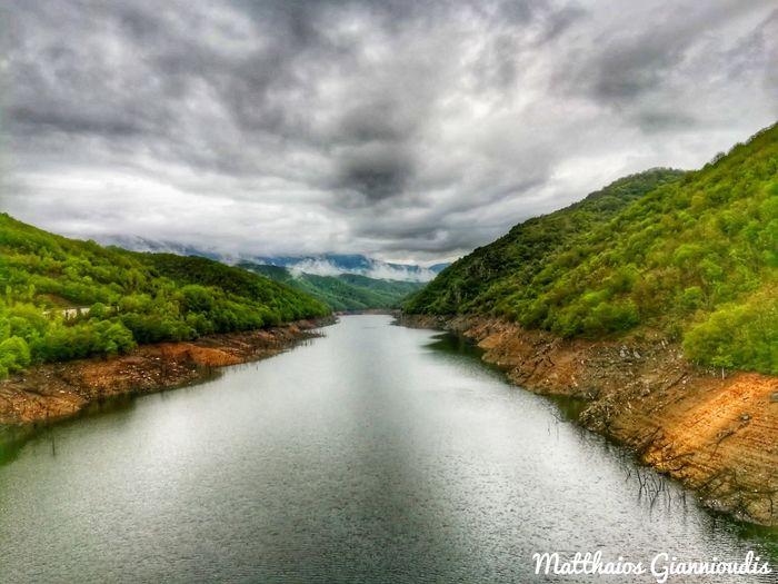 Nestos_river Fragma Nestou Greece Outdoors Landscape Beauty In Nature Paranesti River River View Riverside Photography Riverscape Riverview