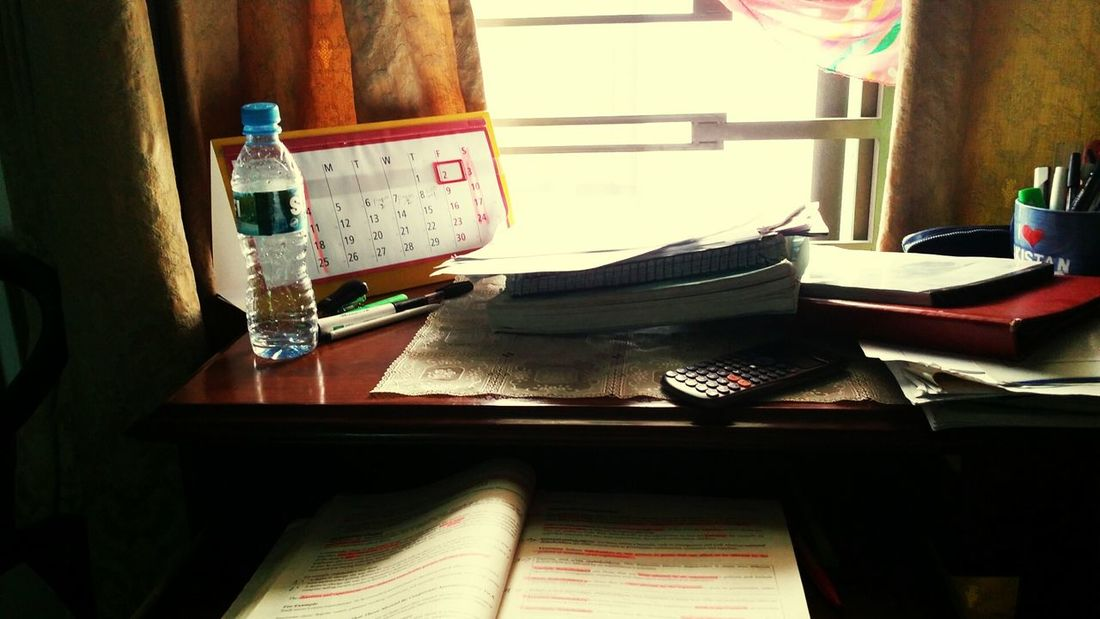 Studying Studymode Exams Papers