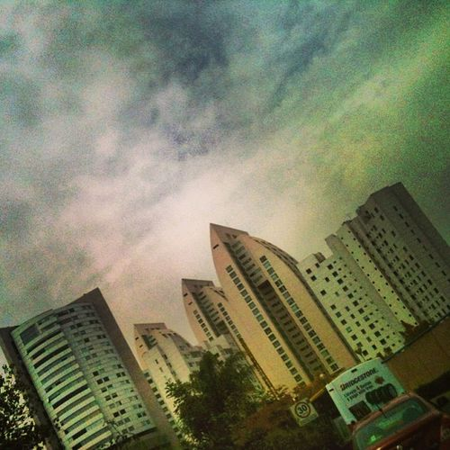 Sky Lights Arquitectura Interlomas Cool Mextagram