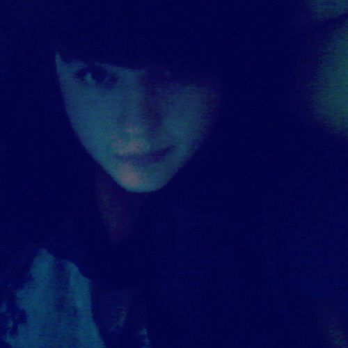 I Love Praalina i love @praalina xD my little sunshine. : - *
