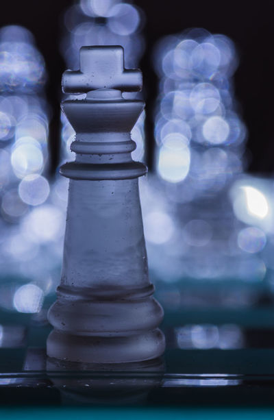 King Nikon D7200 Chess Close-up Chess Piece Focus On Foreground Knight - Chess Piece Arts Culture And Entertainment Leisure Games Board Game Strategy Relaxation Indoors  Game Chess Board Leisure Activity Selective Focus King - Chess Piece Illuminated Still Life Challenge Light Painting Pawn - Chess Piece Queen - Chess Piece