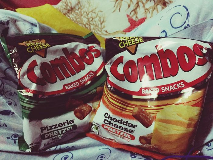 I want more combos 😁😁 Combos
