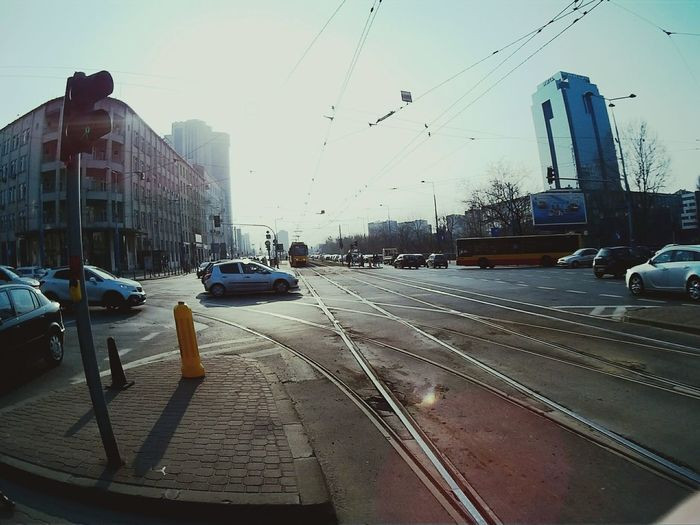 On The Road Streetphotography Street Photography Street Urban Geometry Cityscapes Citylife Gopro Gopro Shots GoPrography
