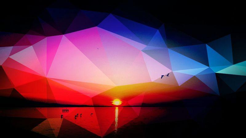 Flamingos Bird Photography Birds Sunset #sun #clouds #skylovers #sky #nature #beautifulinnature #naturalbeauty Photography Landscape [a:127771] Sea And Sky Sea Seabirds Sasalı Doğal Yaşam Parkı Bird Paradise First Eyeem Photo Nature Nature_collection #eyeemnaturelover #nature Breathing Space