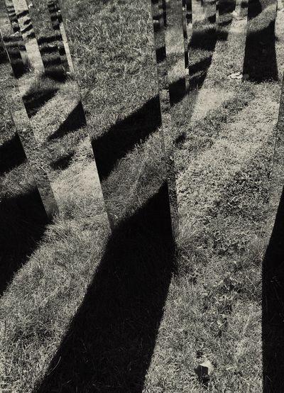 Reflection_collection Streetphotography London Mirror Blackandwhite Noir