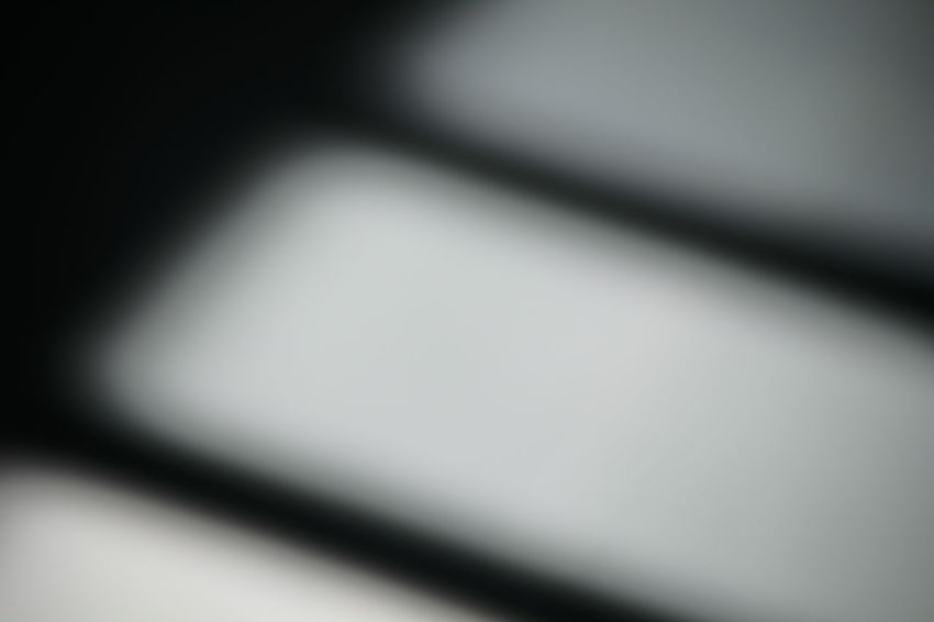 Light Backgrounds Close-up Dark Day Horizontal Light And Shadow Monochrome Photography No People Pattern