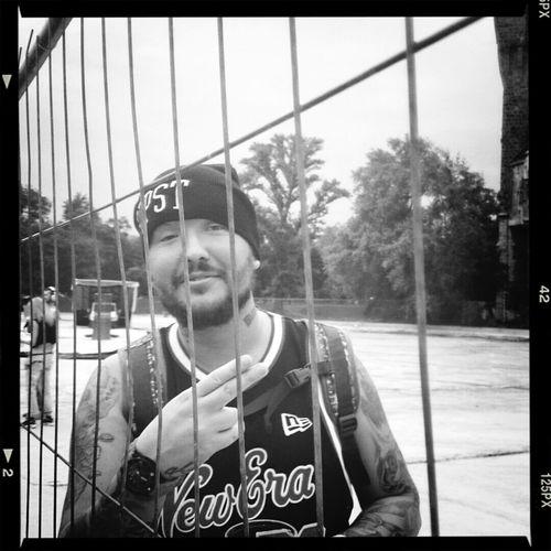 Rap&hiphop Magyar Siska Zene