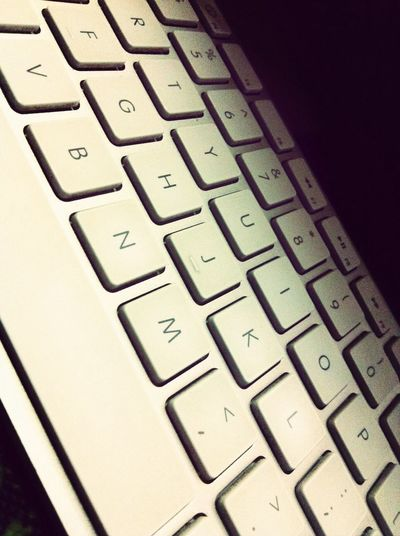 Working Officetime Innovating