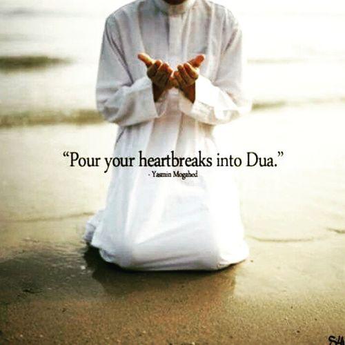 Dua RamadanKareem AllahuAkbar Islam bismillah Islam #Muslim #Alhamdulillah #Pray #Dua #Sujood #Proud2beamuslim Blessed Subhanallah Beautiful Muslimah [ [ Ramadan  Fastingmonth Muslim Insha'Allah Tarawih