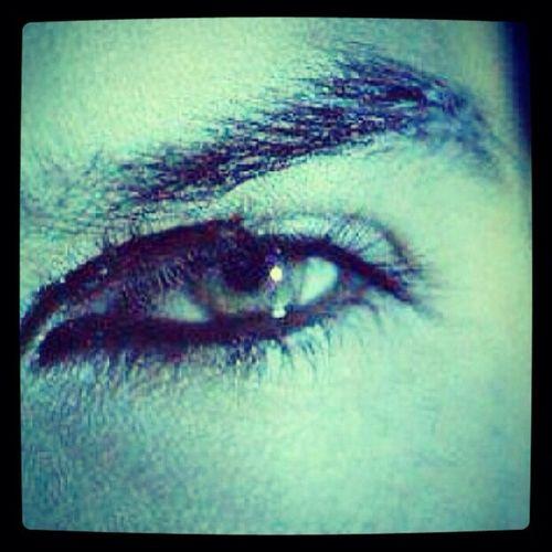 Hello World Enjoying Life Check This Out Bvb09 #arsenal #izmir #eye