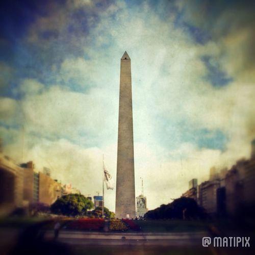 Beautiful Buenosaires Frame It! Postalesbsas